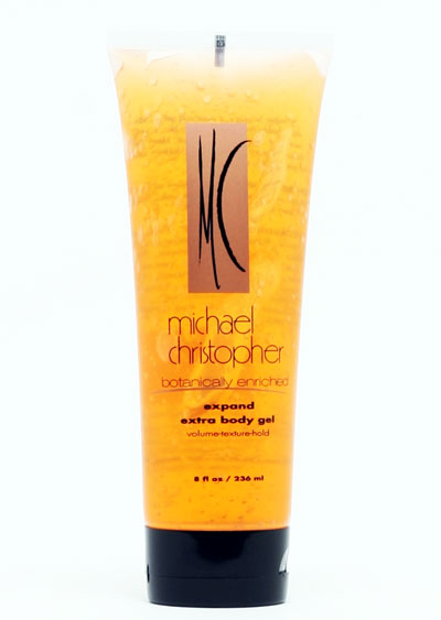 expand-extra-body-gel