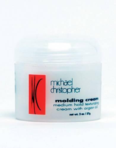 molding-cream