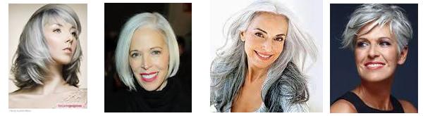 grey_hair_hair_products_styles